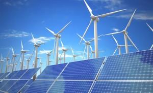 מערכות סולאריות מחירים